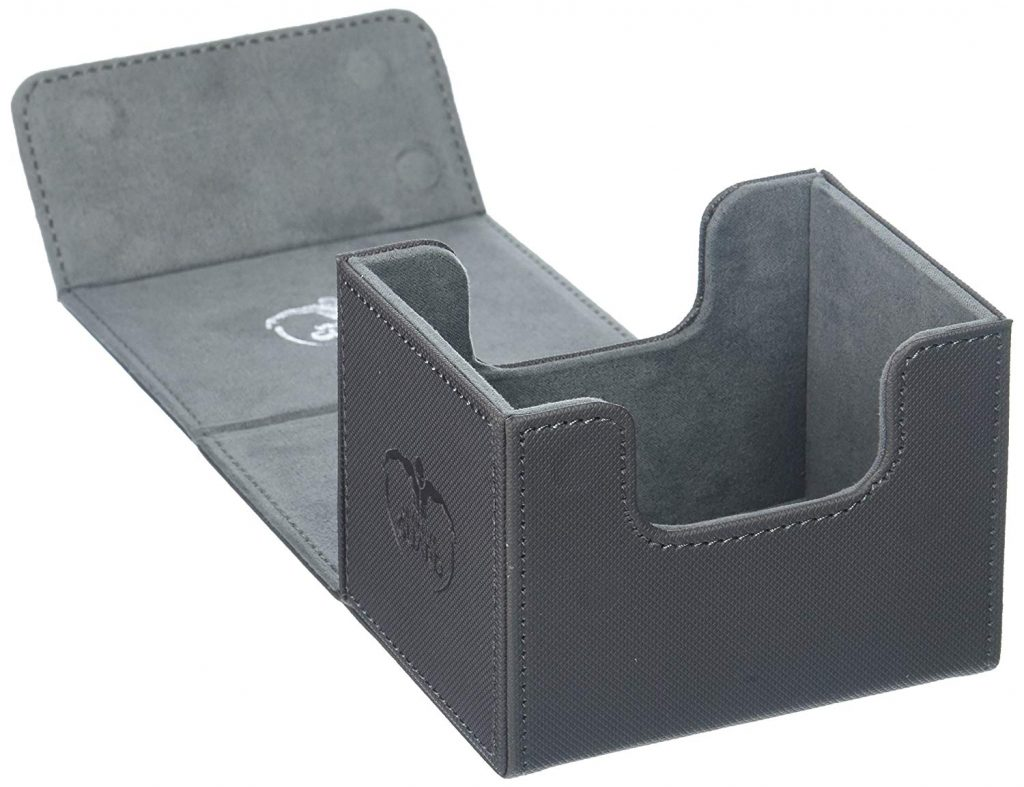 Ultimate Guard Sidewinder Deck Box